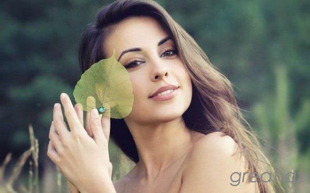 Красивые картинки красивые девушки