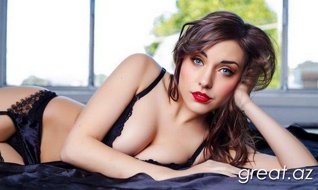 Самые Красивые Картинки Сексуальных Девушек (107 Фото)