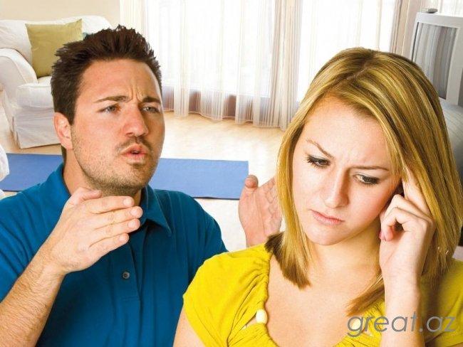 это как пережить развод с мужем советы психолога прожили 3 года этих скатов