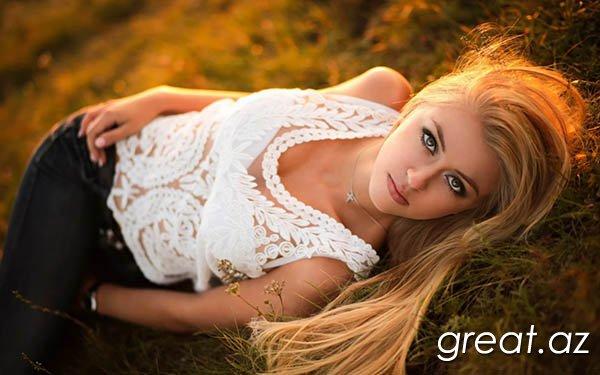 Красивые девушки фото смотреть онлайн бесплатно в хорошем качестве