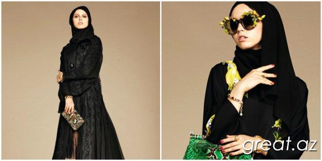 ��� Dolce&Gabbana �������� ������� ������