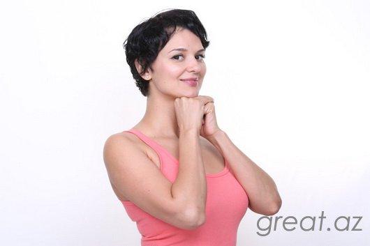 Весыженщина характеристика Гороскоп женщины Весы Знаки
