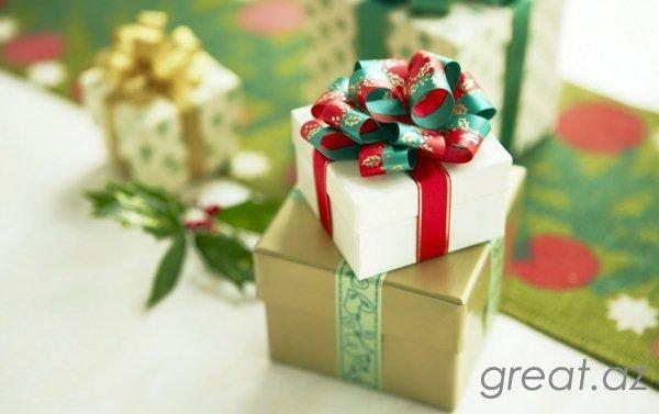 Что подарить на Новый 2017 год Петуха