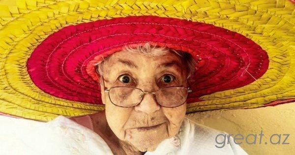10 sadə qayda, necə yaşlı valideynlərlə ünsiyyət saxlamaq