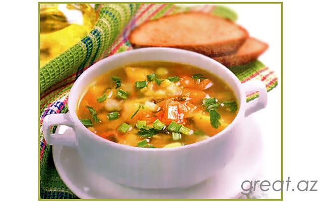 Рецепты диетических блюд при заболеваниях желудка и