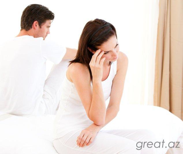 Любовь к замужней женщине психология