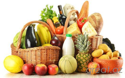 рецепты дробного питание для похудения