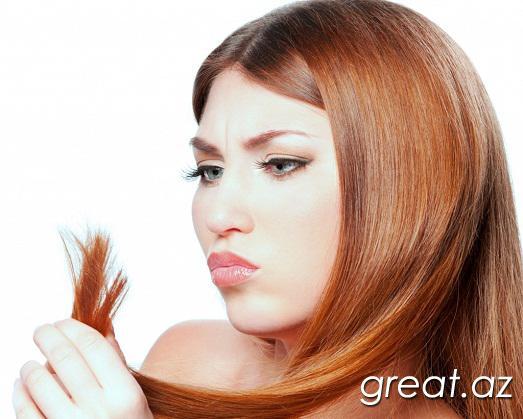 Особый шампунь против выпадения волос агафьи отзывы