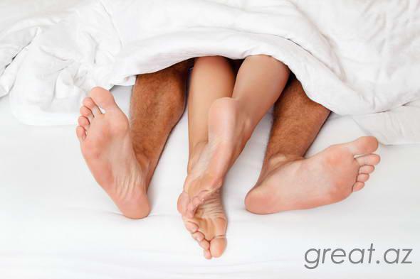 Анальный секс его польза с медецинской точки зрения