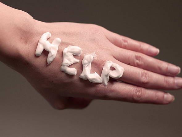 Использование зубной пасты для здоровья