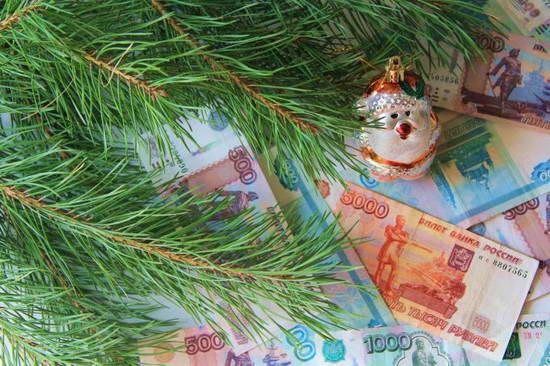 Какие приметы на Новый год надо соблюдать, чтобы привлечь любовь, удачу и богатство
