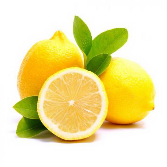 Necə məişətdə limonu tətbiq etmək olar