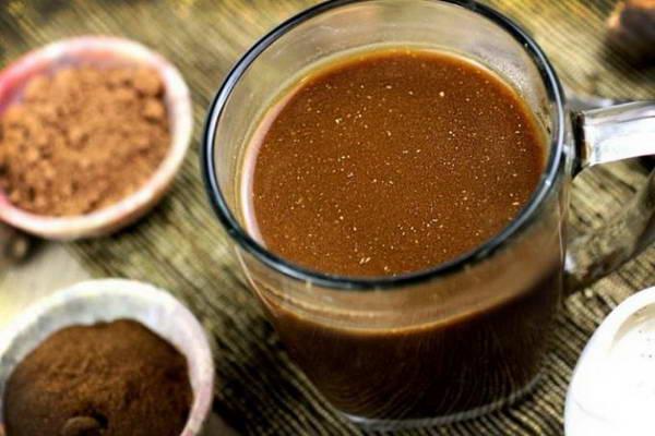 Какие напитки могут заменить кофе