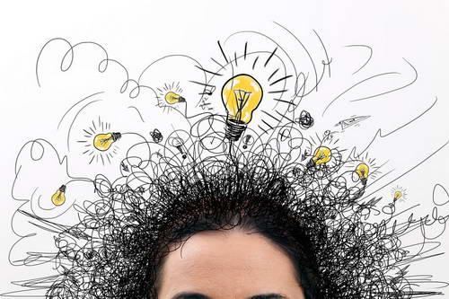Почему важно постоянно нагружать мозг