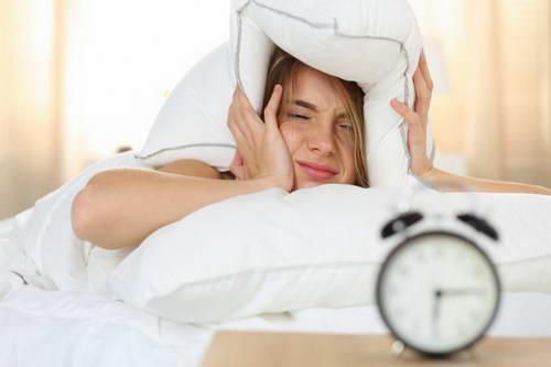 Как проснуться рано утром и не чувствовать усталости?