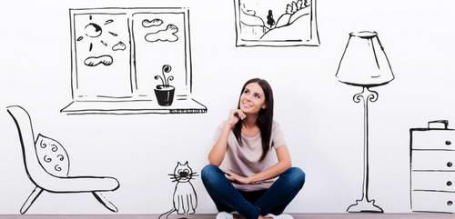 Как загадывать желания, чтобы они сбывались. 5 лучших практик