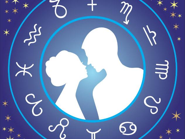 Что в вас раздражает вашего партнера больше всего, согласно вашему знаку Зодиака