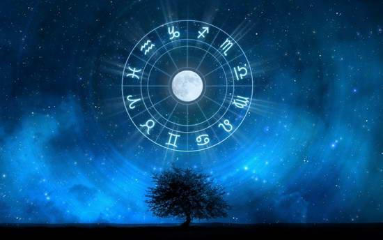 Страшные черты знаков Зодиака, которые они не сразу нам показывают