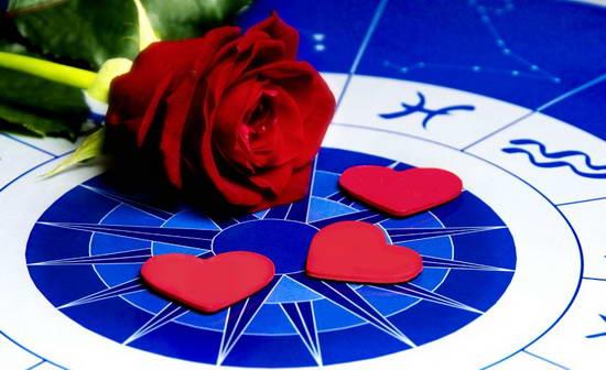 Как порадовать девушку в День святого Валентина согласно ее знаку Зодиака