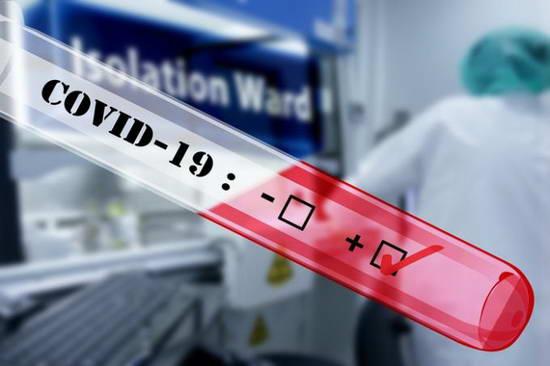 Что делать, чтобы не заразиться коронавирусом
